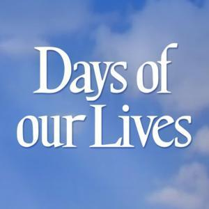 DAYS OF OUR LIVES Scores Best 4th Quarter in Total Audience Since 2009