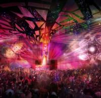 Skrillex-Other-Renowned-DJs-Partner-with-New-Vegas-Nightclub-LIGHT-Opening-426-20130207