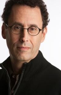 Tony-Kushner-to-Receive-WGAWs-2013-Paul-Selvin-Award-for-LINCOLN-Screenplay-20130128