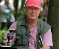 Tony Scott Family Sets Up AFI Scholarship Fund to Honor Famed Director