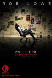 Lifetimes-PROSECUTING-CASEY-ANTHONY-Draws-in-33-Million-Viewers-20130123