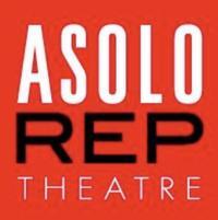 Asolo Repertory Theatre Adds VENUS IN FUR to 2012-13 Season