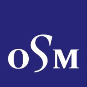 Montreal Symphony Kicks Off 2014 OSM Classical Spree Today