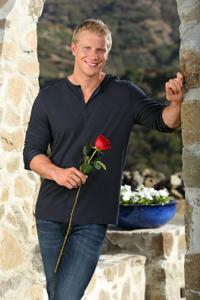 'Hometown' Week On the Next 'BACHELOR' on ABC!