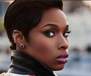 Jennifer Hudson Joins Line-Up for CBS's FASHION ROCKS Live Concert, 9/9