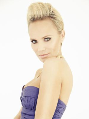 Kristin Chenoweth to Make Provincetown Debut, 8/10