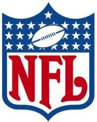 CBS-Begins-AFC-Playoff-Coverage-with-Indianapolis-Colts-Baltimore-Ravens-Game-16-20130103