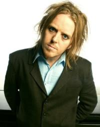 Tim Minchin to Play 54 Below, 3/2