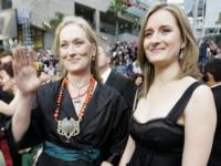 Tommy-Lee-Jones-to-Direct-Meryl-Streep-Daughter-Grace-Gummer-in-THE-HOMESMAN-20130227
