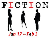 Actors-Summit-Announces-Cast-of-FICTION-20010101
