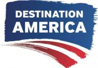 Destination America to Premiere New Series MONSTERS AND MYSTERIES IN AMERICA, 3/24