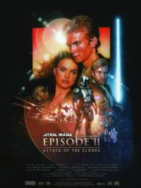 Lucasfilms-Foregoes-STARS-WARS-3D-Prequels-to-Focus-on-New-Trilogy-20130128