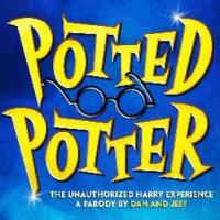 POTTED-POTTER-Announces-Free-Post-Show-Events-20010101