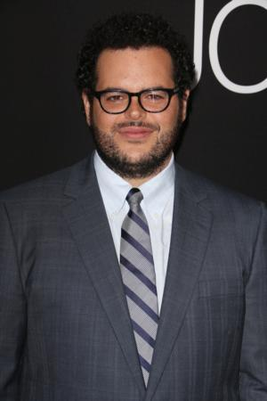 Josh Gad to Join Billy Crystal on Upcoming FX Pilot THE COMEDIANS