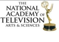 DAYTIME EMMY AWARDS Announces Drama Performer Pre-Nominations