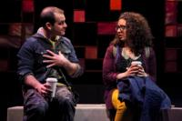 BWW-Review-ORDINARY-DAYS-20010101