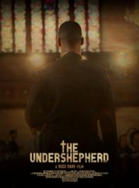 TV One Presents Award-Winning Film THE UNDERSHEPHERD Tonight