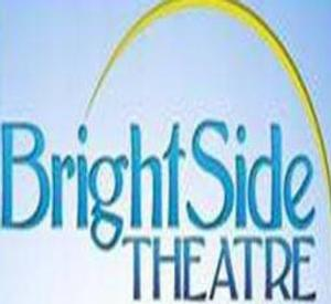 IT'S A WONDERFUL LIFE, RUMORS & THE SOUND OF MUSIC Set for BrightSide Theatre's 4th Season