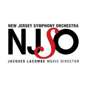 New Jersey Symphony and FIDDLE-AND-FA-LA-LA-FEST Perform Today at NJPAC