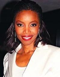 Heather Headley Begins Rehearsals for Adelphi Theatre's THE BODYGUARD, Sept 2012; Full Cast Announced!