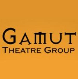 Gamut Theatre Group to Stage MACBETH, 4/18-19