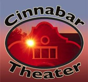 Cinnabar Theater Announces 42nd Season Featuring FIDDLER ON THE ROOF, DRIVING MISS DAISY & More