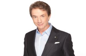 Alex Theatre Completes Renovations, Martin Short Performs in Special Gala Tonight