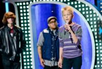 AMERICAN IDOL Highlights Strong Weekly Performances for FOX