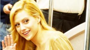 Brittany Murphy Biopic Heading to Lifetime This September