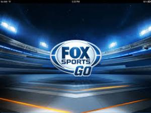 FOX Sports GO Live Streams 49ers vs. Seahawks NFC Championship Game Today