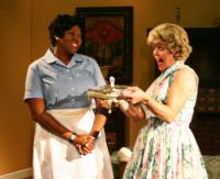 BWW Reviews: Tennessee Rep's CLYBOURNE PARK is Theater At Its Most Challenging