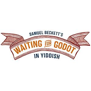 Barrow Street Theatre's 2014-15 Season to Feature Yiddish WAITING FOR GODOT, BELFAST BLUES with Geraldine Hughes, Neo-Futurists & More
