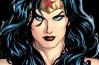 CW-Holds-Off-on-WONDER-WOMAN-Pilot-20130128