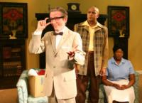 BWW-Reviews-Tennessee-Reps-CLYBOURNE-PARK-is-Theater-At-Its-Finest-20010101