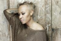 Emeli Sandé to Perform at Elton John AIDS Foundation Oscar Viewing Party