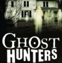 Ghost Hunters Live Comes to Morrison Center, March 2013