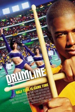 watch Online : Drumline: A New Beat 2014