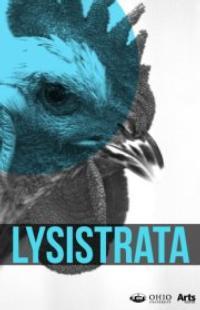 LYSISTRATA-20010101
