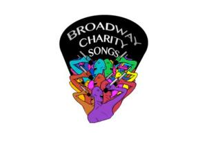 Second Annual Broadway Charity Songs Set for 2/24 at Le Poisson Rouge