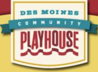 DM Playhouse's Reading Series Presents THE UNDERSTUDY Tonight, 9/10
