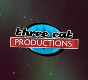 Three Cat Productions' SOLO Chicago Festival Returns to Berger Park Next Week