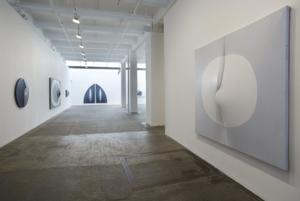 Last chance to see Zilia Sánchez in NYC, Now Through 6/21