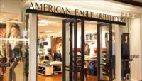 American Eagle Outfitters to Open First Store in Mexico