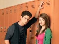 Final Season of THE SECRET LIFE OF THE AMERICAN TEENAGER to Premiere 3/18