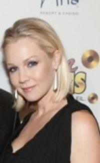 Production Begins on ABC Family's HOME AGAIN, Feat. Jennie Garth & Cameron Mathison