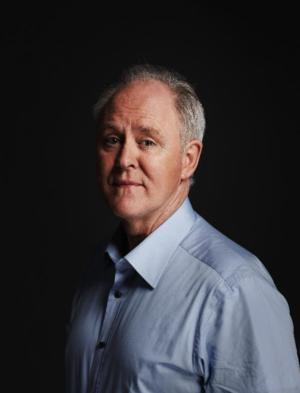 John Lithgow to Host PBS's STAR-SPANGLED SPECTACULAR, 9/13