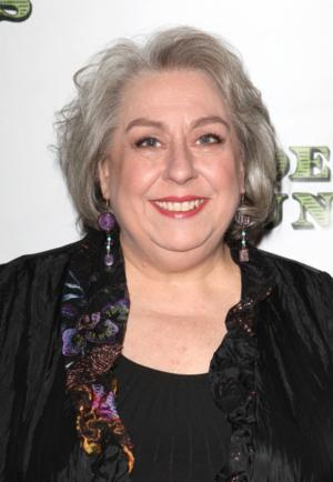 Jayne Houdyshell, Jonathan Hadary, E. Faye Butler & More Set for Arena Stage's 2014-15 Season