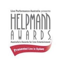 Cirque du Soleil to Perform at the Helpmann Awards Ceremony