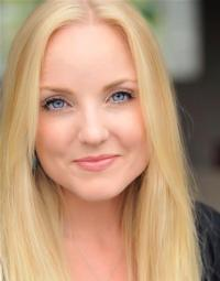 BWW-Reviews-KERRY-ELLIS-The-London-Palladium-May-12-2013-20010101