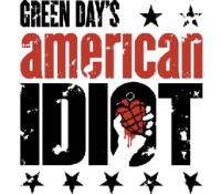AMERICAN IDIOT Makes Columbus Premiere, 3/19-24